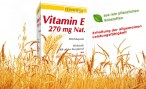 Vitamin-e-270-mg-nat_wheat