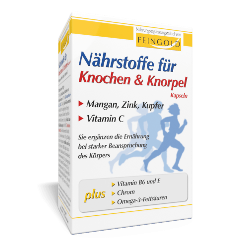 packung-naehrstoffe-knochen-knorpel-min.png